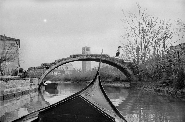 Street photographer masters henri cartier bresson for Bresson fotografo