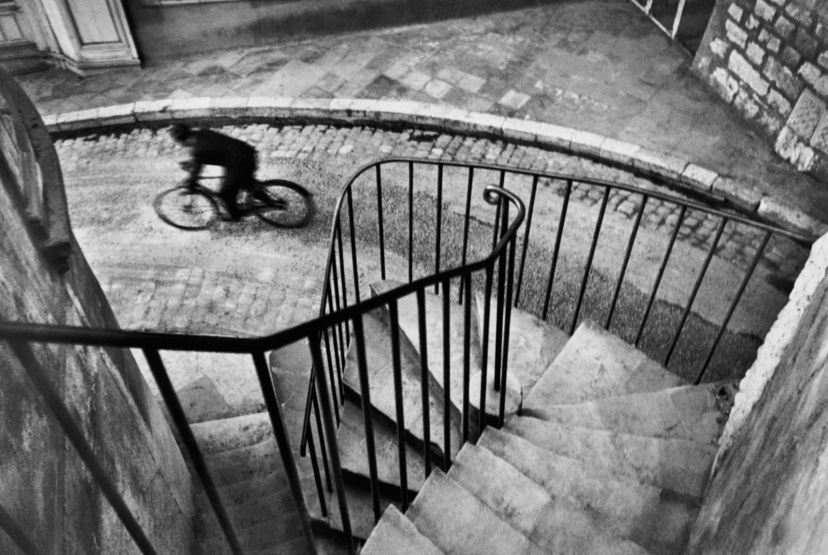 henri_cartier_bresson_bicycle