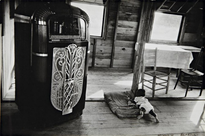 robert-frank-jukebox-670x445