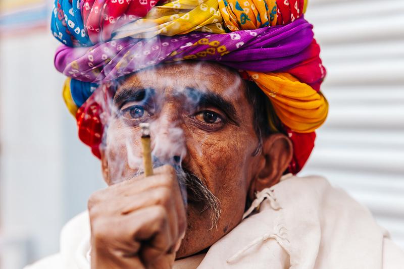 Bundi Smoke-1