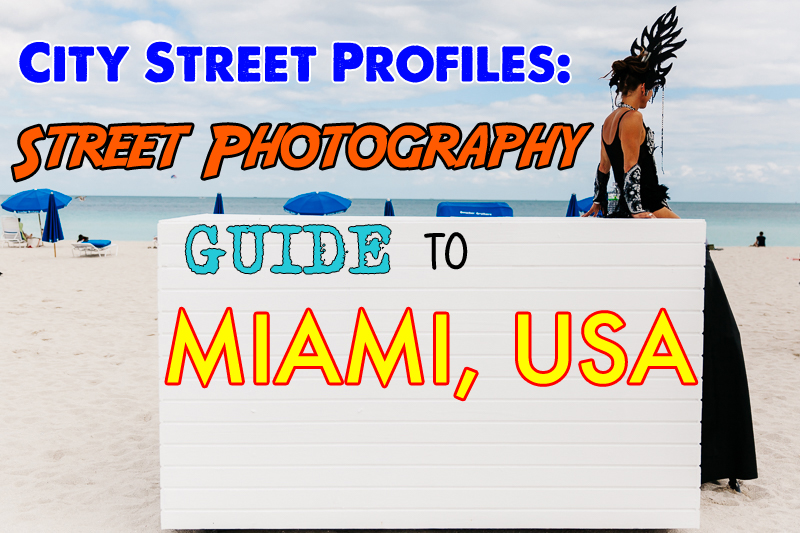 Shooter-Files-Miami-Cover