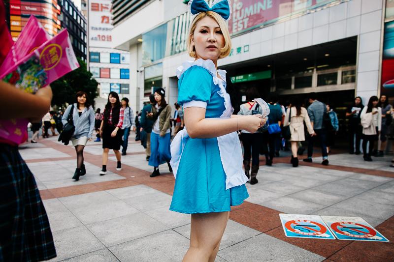 Shooter Files Tokyo-1