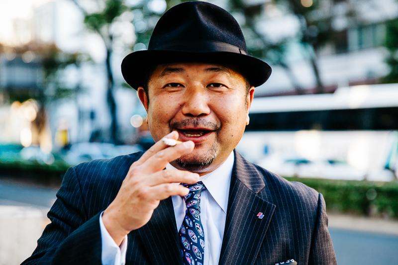 Shooter Files Tokyo-4-2