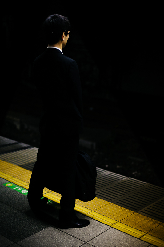 Shooter Files Tokyo-9-2