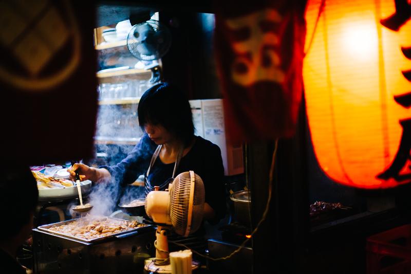 Shooter Files Tokyo Alleys-10