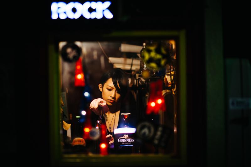 Shooter Files Tokyo Alleys-3