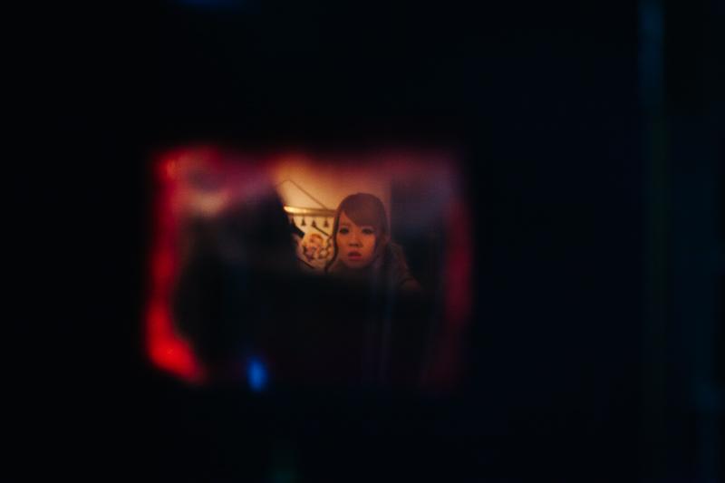 Shooter Files Tokyo Alleys-4