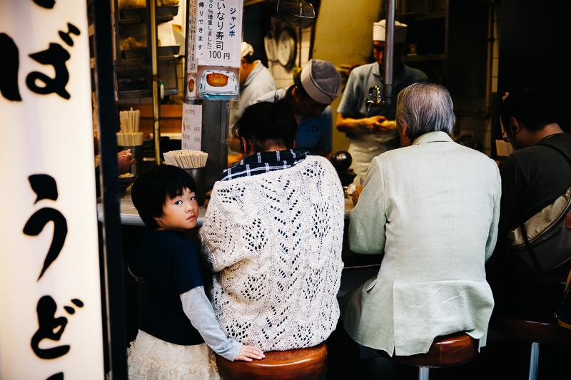 Shooter Files Tokyo Alleys-5