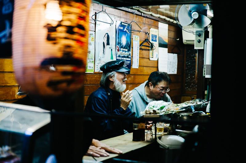 Shooter Files Tokyo Alleys-6