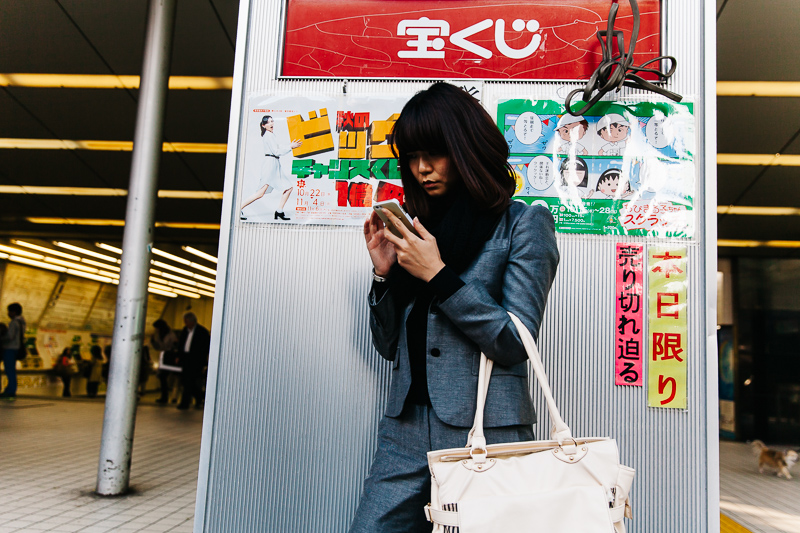 Shooter Files Tokyo Hip Shots-3