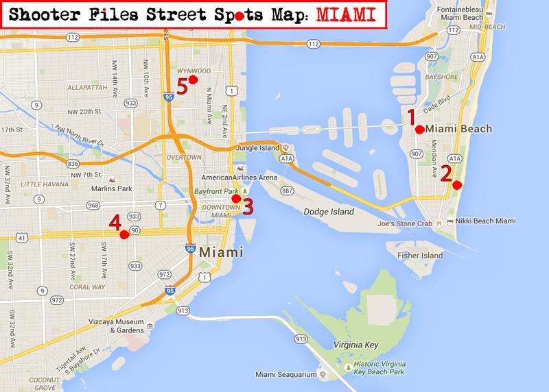Street-spots-map-miami