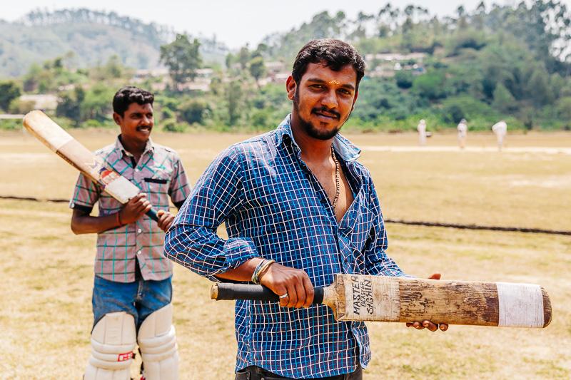 shooter files munnar cricket-1