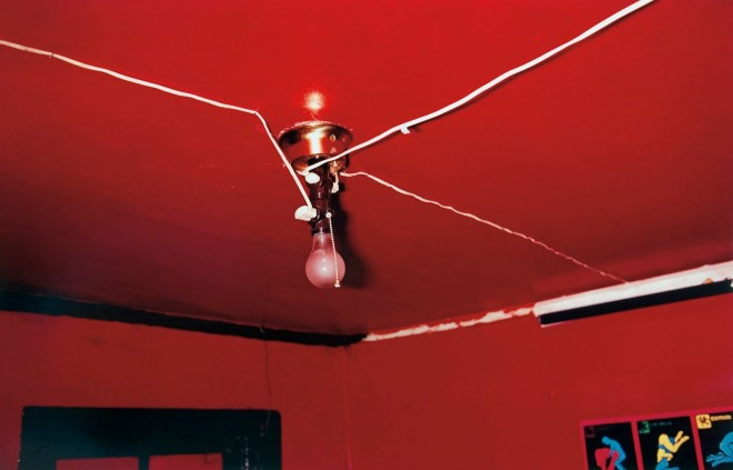 william-eggleston-01-660x423