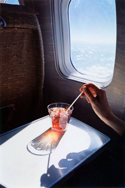william-eggleston-untitled-n-d-airline-window-600x898-440x660