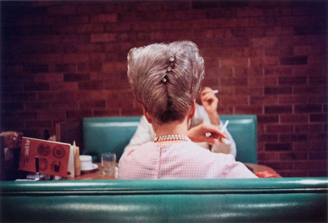 william-eggleston-untitled-n-d-women-with-hair-660x449