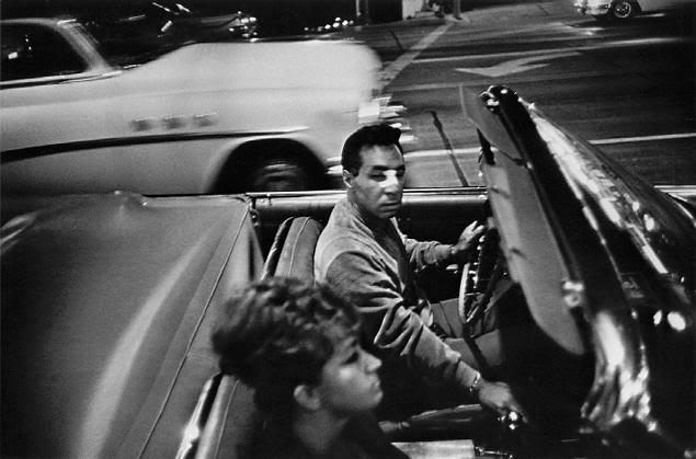 winogrand_los_angeles_1964