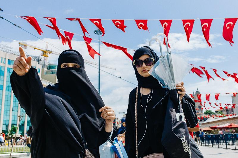 33 Istanbul-14