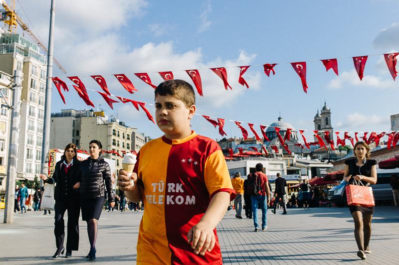 33 Istanbul-4