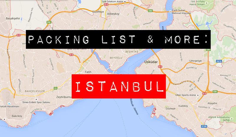 ISTANBUL-MAP-COVER