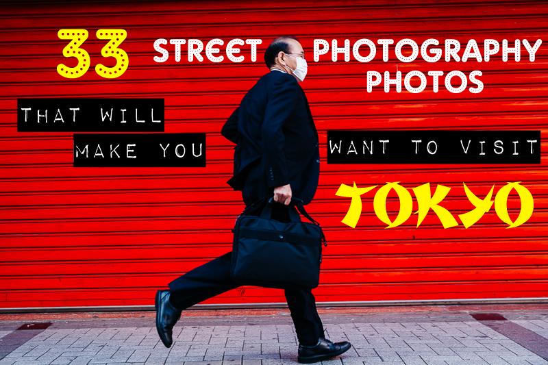 Shooter-Files-33-PHOTOS-TOKYO-COVER