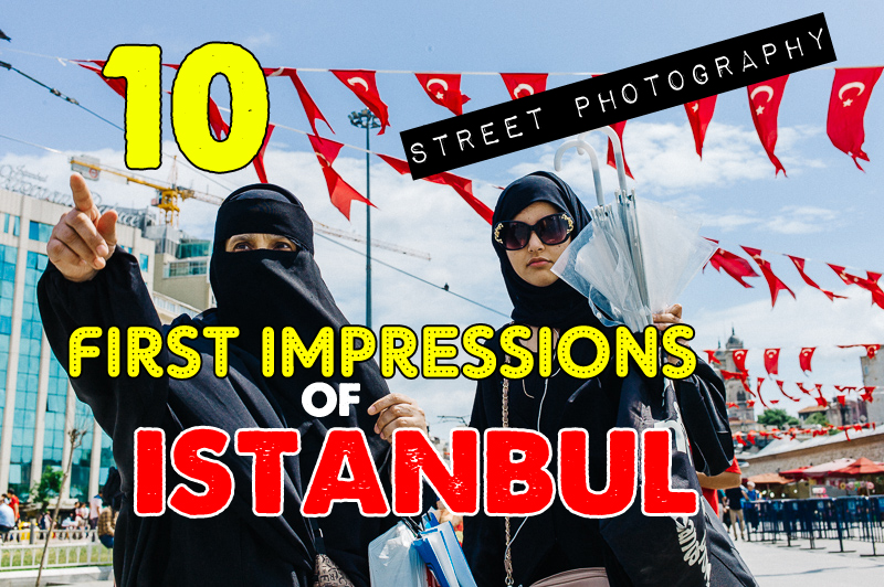 shooter-files-istanbul-first-impressions-8