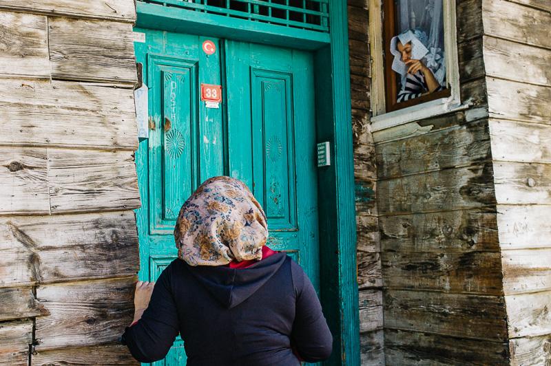 33 istanbul photos