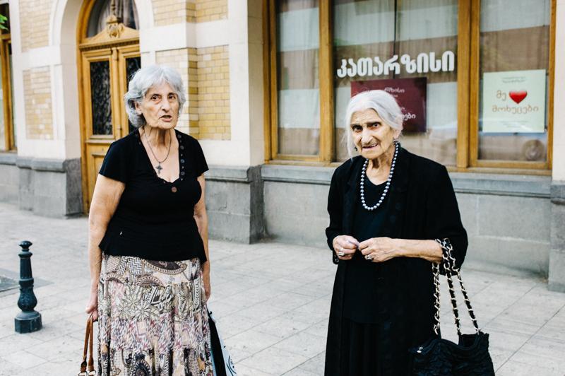 33 tbilisi georgia-29