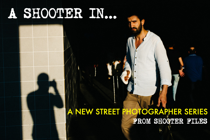A-SHOOTER-IN-COVER