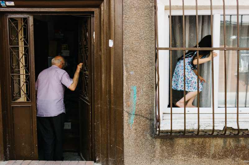 33 photo istanbul-10
