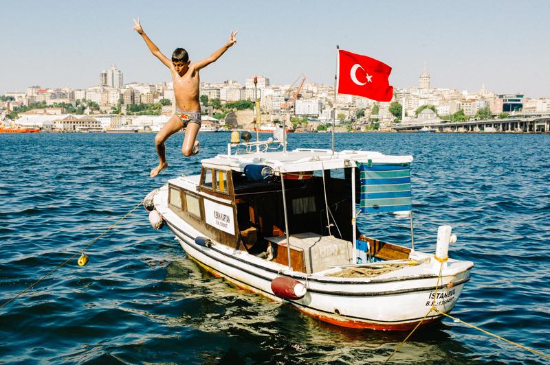 33 photo istanbul-13