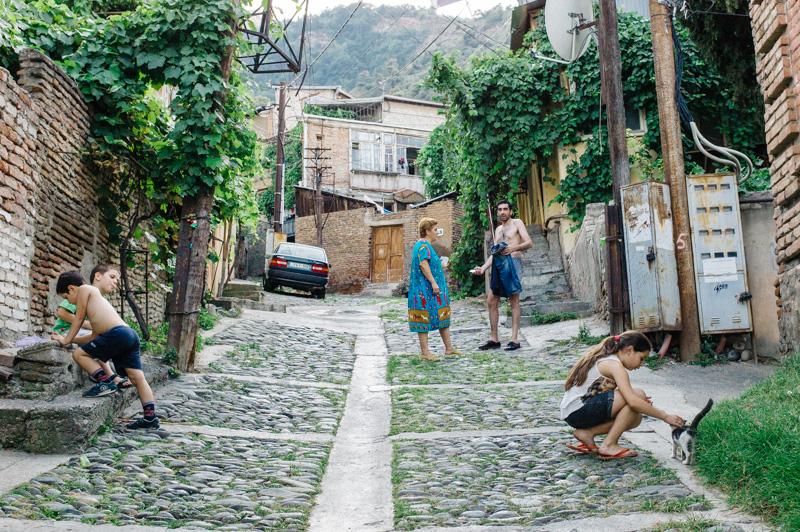 33 photo tbilisi-14