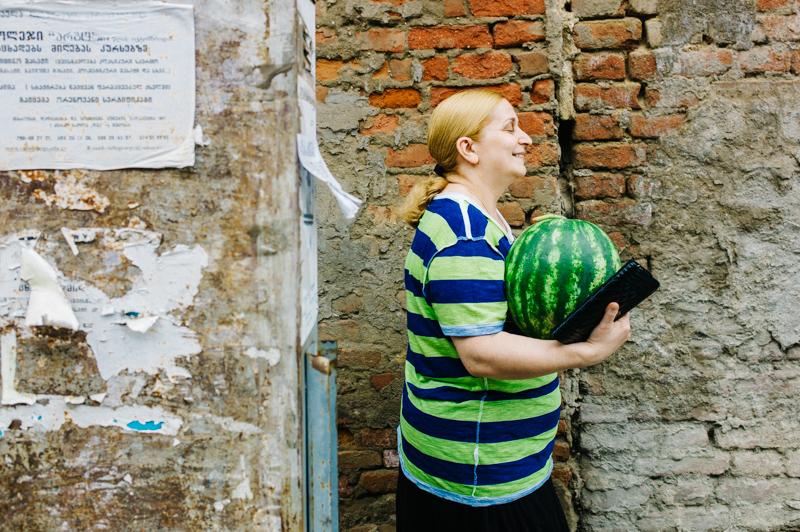 33 photo tbilisi-2