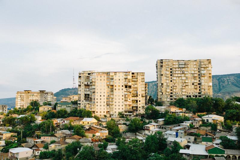 33 photo tbilisi-9