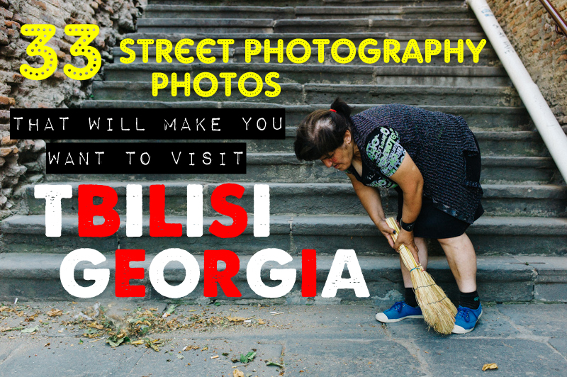 33-photos-tbilisi-cover
