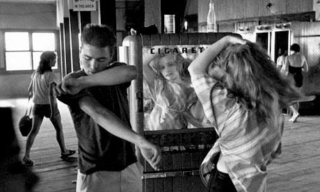 Bruce-Davidson-photograph-004