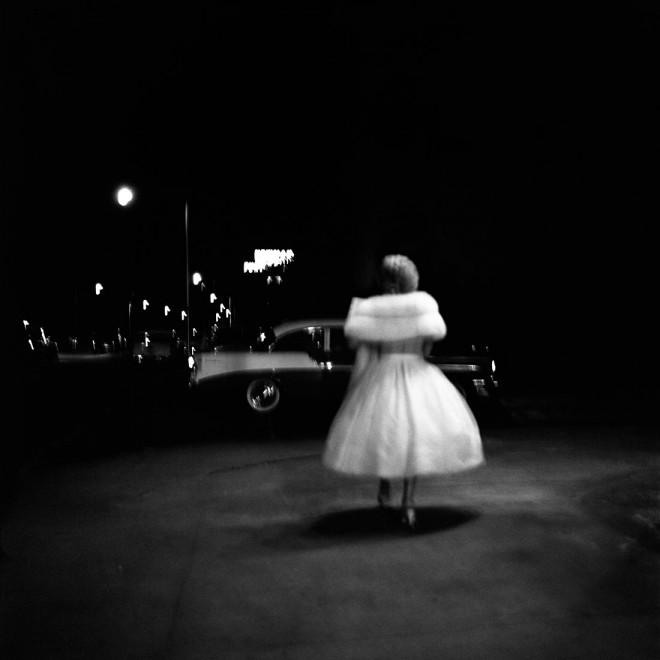 January-9-1957.-Florida-660x660