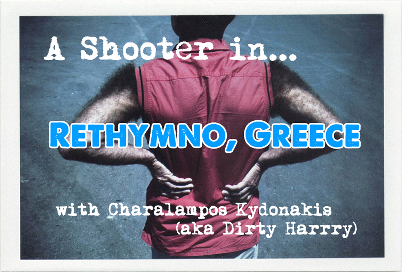 Shooter-in-Greece-Cover