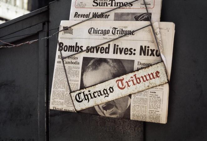 chicago-1973-660x449