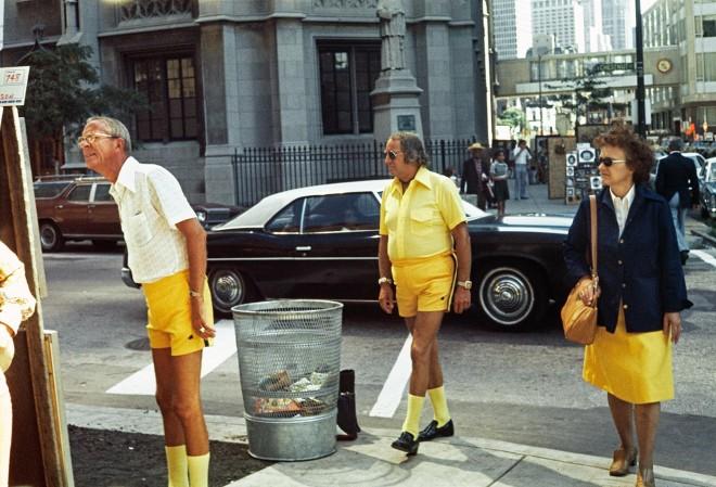 chicago-1975-660x449