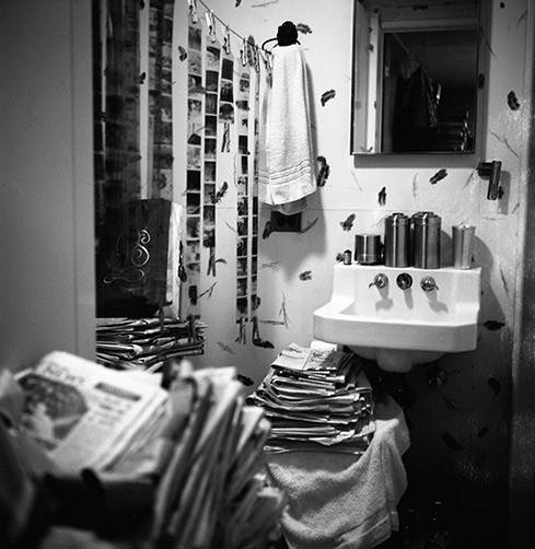 vivian-darkroom