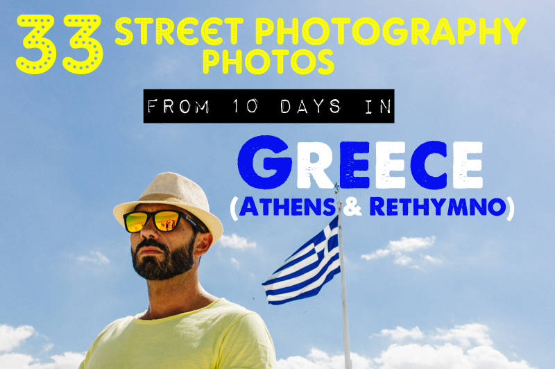 33-photos-greece-cover