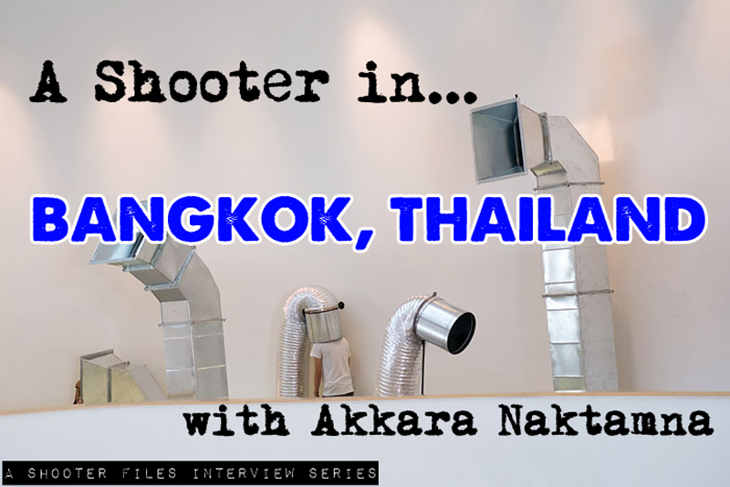 A-SHOOTER-AKKARA-COVER