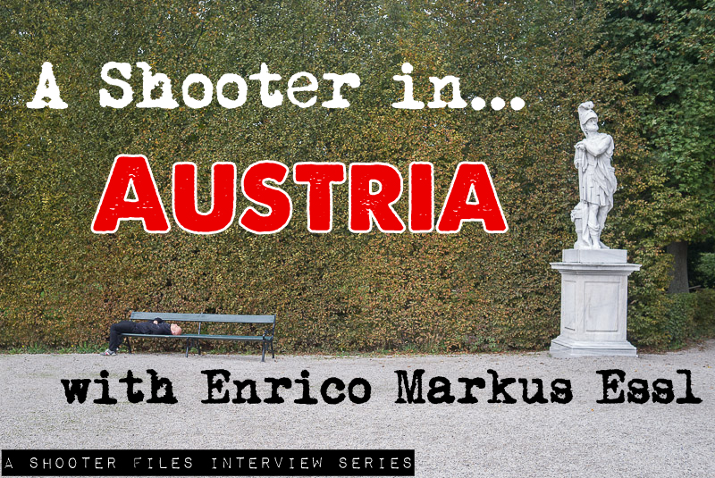 A-Shooter-Austria-Enrico