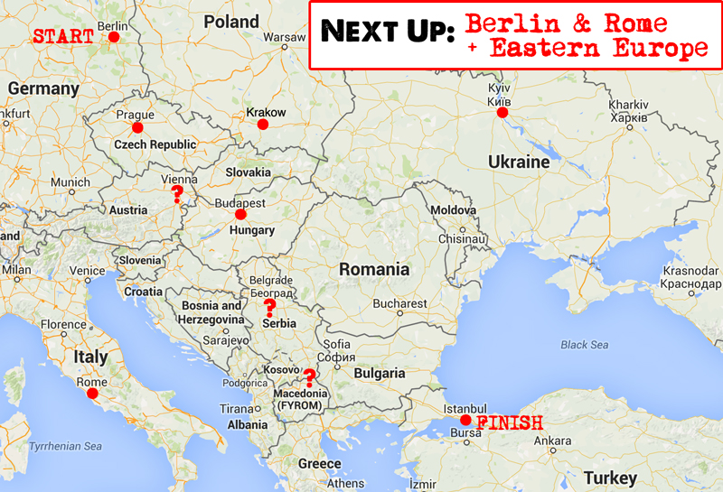 Next-Up-Berlin-+-Eastern-Europe-COVER
