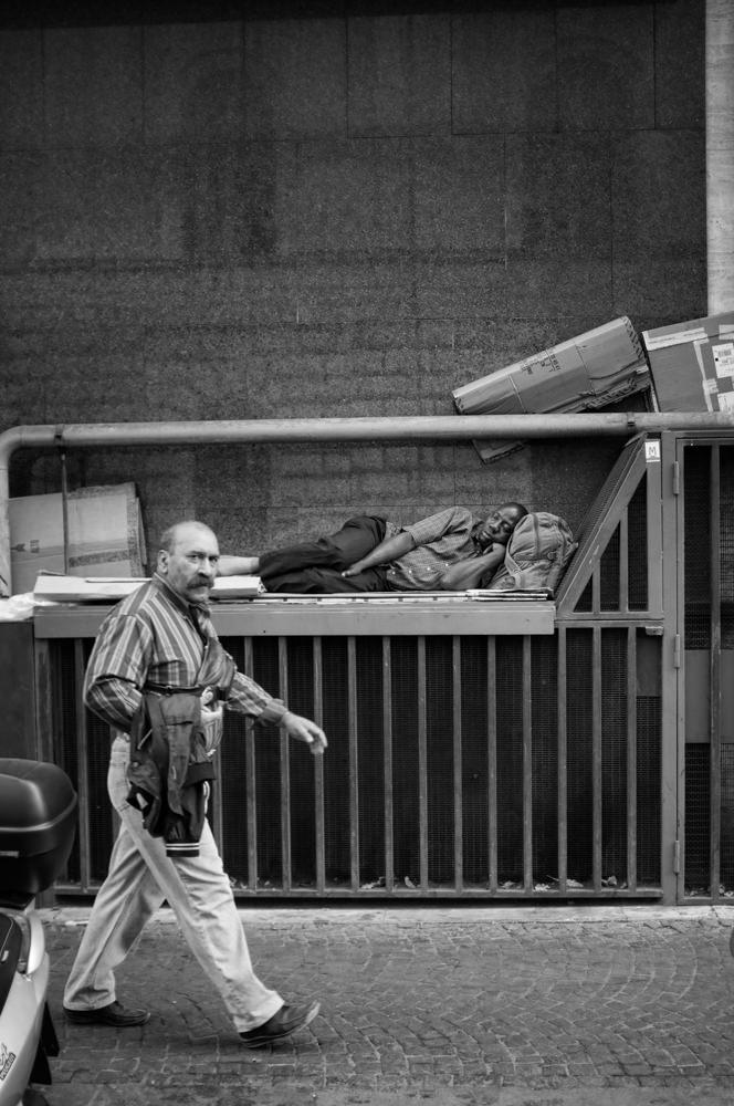 Portfolio_Street_Roma_2011_Stazione_Termini_1