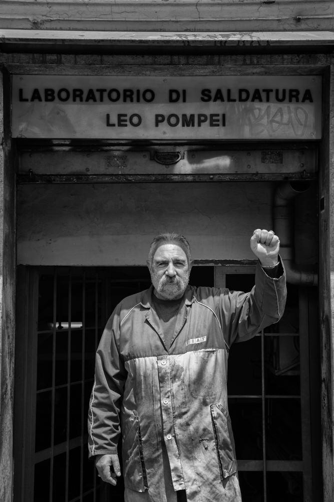 Portfolio_Street_Roma_2013_1_bw