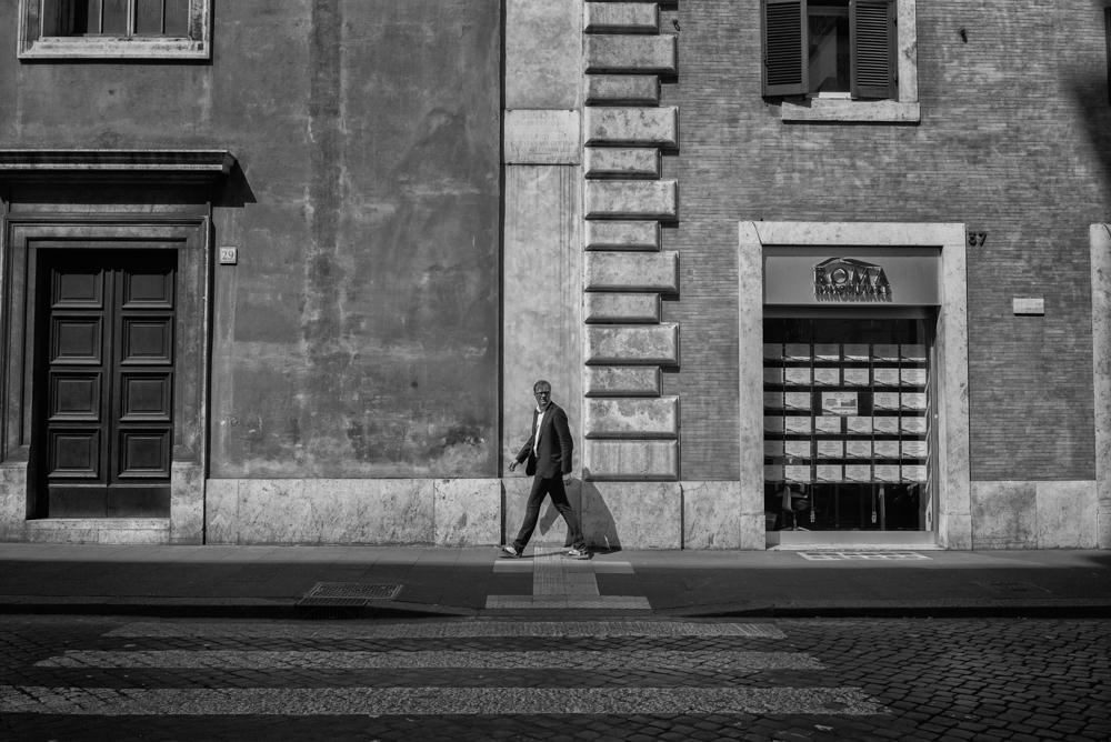 Portfolio_Street_Roma_2014_Centro_1