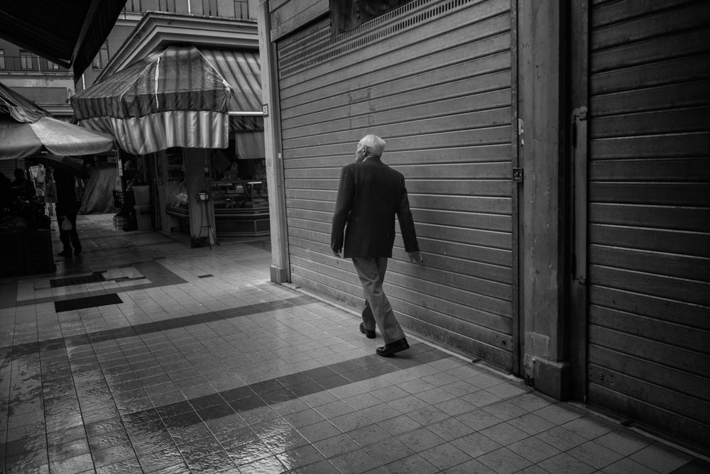 Portfolio_Street_Roma_2014_Mercato_Pigneto_01