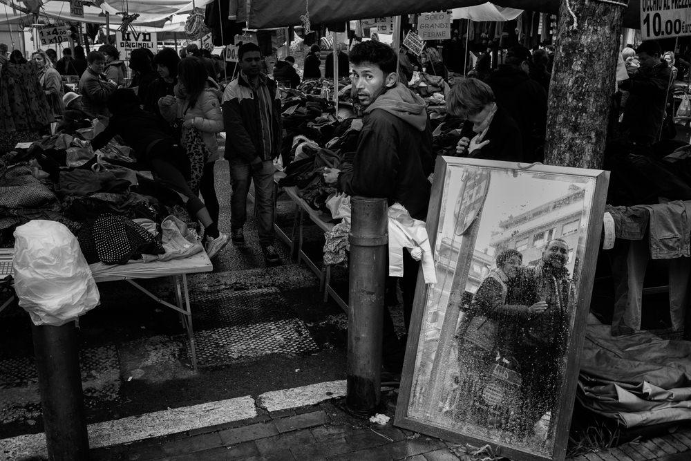 Portfolio_Street_Roma_2014_Porta_Portese_12