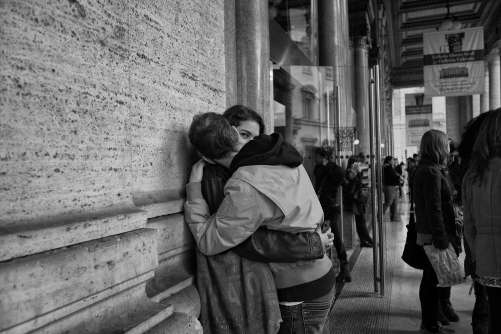 Portfolio_Street_Roma_2014_centro_01